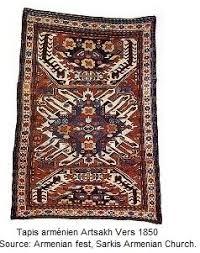 tapis persans tapis montréal tapis laval tapis d orient bashir