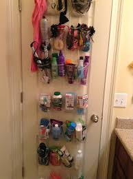Over The Door Bathroom Organizer by Bathroom Organizers For The Shower That Will Not Rust U2013 Home