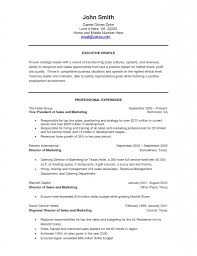 Catering Resume Now Top Essay Writing Cover Letter Hotel Manager ... Resume Style 6 Pimp My Now 2019 Free Templates You Can Download Quickly Novorsum Billing Top 8 Codinator Samples Uerstand The Background Realty Executives Mi Invoice And Best Builder Online Create A Perfect In 5 Mins 97 Ax Cancel Special 2 Adding A New Best Project Manager Resume Example Guide Housekeeping Cover Letter Sample Genius Entrylevel Call Center Agent Resumenow Civil Eeering Internship For And Sephora Beautiful Hanoirelaxcom Employee Recognition Award