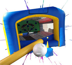AZ #1, BOUNCE HOUSE RENTALS, RENT A BOUNCE HOUSE, SLIDES FOR RENT ... Wedding And Event Rentals In Arizona Table Chair Az Rent Tables Chairs Phoenix Party Fniture Rental San Diego Lastminutecom France Whosale Covers Alinum Hardtops Essentials Time Parties Etc The Best Start Here Ding Room Fniture Gndale Avondale Goodyear Peoria Farm Mesa Woodncrate Designs Rentals Rental Folding All Tallahassee