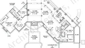 Fresh Plans Designs by Lake Front Home Designs 2 Fresh In Excellent Lakehouse Plans Luxamcc