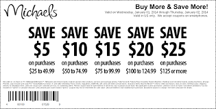 Free Download Gallery Of Staples Coupons And Staples Coupon ...
