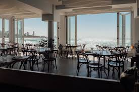 100 The Beach House Gold Coast Waterfront Bars Find Best Bars Online Gourmand And