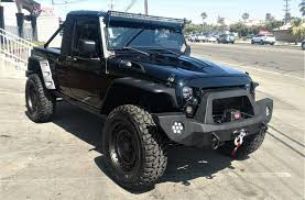 14 Jeep Wrangler Unlimited Hammer Truck Custom Build 15k In Extras ... Baja 1000 Hammer Class Winner Casey Currie And The Trophy Jeep China Guardrail Post Driver Truck With To Press Steel Hummer H2 Wikipedia Hsp 24ghz 110 Rc 4wd Rock Racer Crawler Rgt18000 136601 Nitto Auto Enthusiast Day Sterling Sold Traffic Circle Diessellerz Home Mans Sledgehammer Rampage Caught On Cctv Ipdent Worlds Best Photos Of Hammer And Truck Flickr Hive Mind Iron Track 118th Scale Youtube 2006 Mack Granite Ctp713 Rollback For Sale Auction Or Lease Archives Ets2 Mods Euro Simulator 2 Ets2modslt