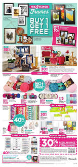 Home Depot Coupon Codes June 2018 / Hertz Upgrade Coupon 2018 Pay 10 For The Disney Frozen 2 Gingerbread Kit At Michaels The Best Promo Codes Coupons Discounts For 2019 All Stores With Text Musings From Button Box Copic Coupon Code Camp Creativity Coupon 40 Percent Off Deals On Sams Club Membership Download Print Home Depot Codes June 2018 Hertz Upgrade How To Save Money Cyber Week Store Sales Sale Info Macys Target Michaels Crafts Wcco Ding Out Deals Ca Freebies Assmualaikum Cute