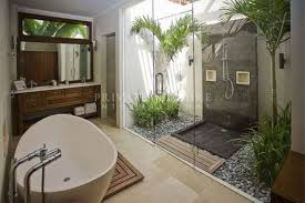 Best 25+ Tropical Bathroom Decor Ideas | Tropical Bathroom, Bathroom ... Indoor Porch Fniture Tropical Bali Style Bathroom Design Bathroom Interior Design Ideas Winsome Decor Pictures From Country Check Out These 10 Eyecatching Ideas Her Beauty Eye Catching Dcor Beautiful Amazing Solution Youtube Tips Hgtv Modern Androidtakcom Unique 21 Fresh Rustic Set Cherry Wood Mirrors Tropical Small Bathrooms