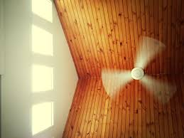 Insulating A Vaulted Ceiling Uk by Vaulted Ceilings Claims And Truths