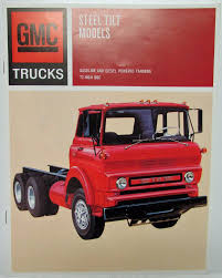 1967 GMC Trucks Gasoline And Diesel Tandem Steel Tilt Models Sales ... 1967 Gmc Trucks Diesel Medium And Heavy Tonnage Models Sales Vintage Chevy Truck Pickup Searcy Ar C10 Shelton Classics Performance 1950 1 Ton Jim Carter Parts Customizing 671972 Chevrolet Hot Rod Network 1968 4x4 Shortbed For Sale Youtube The 1970 Page Used Cars Chicago Il High Quality Auto Gmc C4500 Khosh Flatbed Dump Truck Item I4495 Sold Constructio Autotrader Classic Car Luxury Should You Or Shouldn T For Sale 94047 Mcg