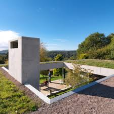 100 Best Homes Design Britains Best New Homes Revealed For RIBA House Of The Year 2016