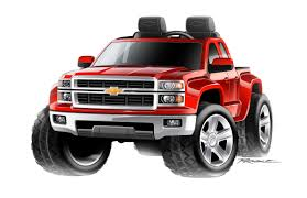 √ Chevy Silverado Toy Truck, Youtuber Films Himself Picking Girls ... 1984 Chevrolet Camaro Luxury Truck Dimeions Typical New Buy Matchbox Mbx Explorers 14 Chevy Silverado 1500 Red 29120 Toy Car And Van Scale Models The 15 Things You Need To Know About The 2019 John Deere 2009 Ute Ertl Pickup With 2016 Hotwheels Chevy Silverado White End 2162018 215 Pm Proline Flotek Body Clear Pro336500 2014 Diecast Blue Topaz Ltz Z71 Youtube Tire Station Package 2017 Lt 5381d Kinsmart Pick Up 146