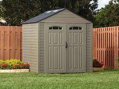 rubbermaid shed from canadian tire garden storage sheds