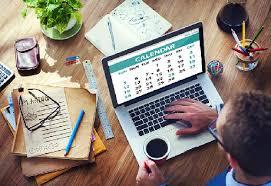 travail en bureau 10 conseils pour allier efficacement le travail sur le terrain et au