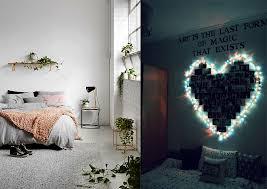 Bedroom Design 2018 Trends Decorating