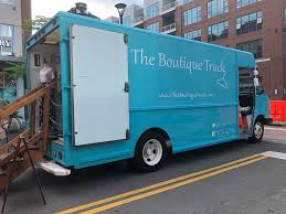 The Boutique Truck Planning A Mobile Boutique Event Popup Schedule With Simply Guapa American Retail Association Ruced Fashion Truck For Sale Topanga Archives La Guelist Image Result For Mobile Boutique Truck Pinterest Mobilebarabsolute4 The Box Mrs Wills Kindergarten Ford Marketing Used Pin By Jaymie Moe On Lula Sd A Chic Flowery Exterior Complete From Lakeland Students Enjoy Coffee Keiser University