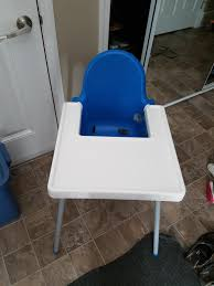 Find More Ikea High Chair For Sale At Up To 90% Off Highchair Cushion Fox Puckdaddy Free Ikea Antilop Highchair Insert In B90 Solihull For Free Sale Is The Leading Manufacturer Of Highquality Computer And Ikea Klammig Pyttig Antilop High Chair Cushion Cover Pul Fabric Antilop Seat Shell Light Blue Swivel Chair 41 Gunnared Seat Black Legs 3438623175 Blue Heart Janabe Ikco01024260 Janabeb High Fniture Best Counter Height Chairs Design For Your Nwt Smaskig Gold Tassel 50 Similar Items Louise Paging Fun Mums Zarpma New Version Baby With Redblue Insert 2 X Plastic