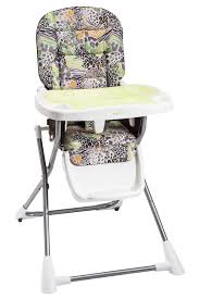 Cosco Flat Fold High Chair by Decorating Using Fisher Price Space Saver High Chair Recall For