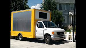 Old Box Truck Converted Into Traveling Tiny House - YouTube 14 Simple And Genius Box Truck Rv Cversion Hacks Remodel Wraps Wrapvehiclescom Build Your Van The Ultimate Guide Gnomad Home To Cversion Weekends Progress Youtube Campers For Sale 2471 Trader Tiny House Project Introduction Seven Wanders The World Diy Camper Van 5 Affordable Kits You Can Buy Now Curbed 1999 Gmc Collision Repair A Look At Box Truck Stealth Inside A Recoil Offgrid Extreme Built For Offroading Trucks Aztec Financial