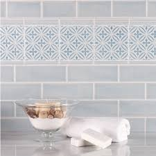 adex tile products bathroom kitchen ceramic and glass floor