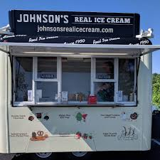 Johnsons Real Ice Cream – Serving Central Ohio Since 1950. Holy Taco Columbus Food Trucks Roaming Hunger Truck Festival Youtube Philly Buster In Reynoldsburg Oh Wooden Shoe Coffeemobile Coffee Espresso Food Truck Columbus Ohio Onvacationsiteco Time In Ohio Trailer Offerings Haydocy Broad Gourmet Park 3dx Taqueria Dos Rositas Green Meanie Street Eats Pinterest Worldwide Catering Events
