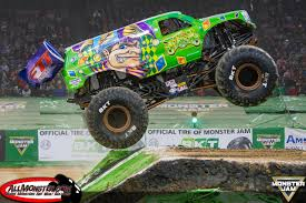 Houston-2-monster-jam-2018-sunday-064   Jester Monster Truck ... For The First Time At Marlins Park Monster Jam Miami Discount Code Tickets And Game Schedules Goldstar Daves Gallery Sweden 1st Time Norway 2nd Atlantonsterjam28sunday010 Jester Truck Virginia Beach Monsters On May 810 2015 Edmton Alberta Castrol Raceway August 2426 2018 Laughlin Desert Classic Tv Show Airs On Nbc Sports Network This Mania Sunday 24 Jun Events Meltdown Summer Tour To Visit Powerful Ride Grave Digger Returns Toledo For Mizerany Family