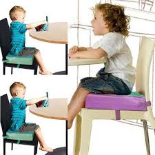 Oxo Seedling High Chair Cover by Collection In Toddler Booster Chair With Oxo Tot Seedling Youth