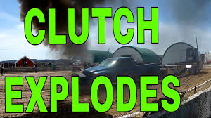 Cummins Clutch Explodes Truck Pulling Fails 2018 Lorahs Pulls 4/21 ... Tractor Pull Bus Game Hauling Simulator Free Download Of 2015 Ts Performance Outlaw Diesel Drag Race And Sled Pulling Usa Gameplay Android Youtube The Ford F150 Is Fantastic But It Too Late 2005 Dodge Ram 3500 Cummins 750hp Truck Puller Drivgline Watson Michigan Nationals Intertional Speedway Wright County Fair July 24th 28th Heavy Duty Tow Emergency Rescue For Apk Farming Simulator 2017 Diesel Towing Challenge Ford Vs Chevy