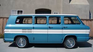 All Chevy » 1961 Chevrolet Corvair - Old Chevy Photos Collection ... Chevrolet Corvair 143px Image 12 3200 1962 Chevrolet Corvair Rampside Pickup Greenbrier 1964 Cartype 1961 Chevy 95 Very Rare For Sale Classiccarscom Van Find Of The Week Sportswagon Project Album On Imgur T140 Anaheim 2015 10 Forgotten Chevrolets That You Should Know About Page 3 Corvantics Barn Truck Patina Very