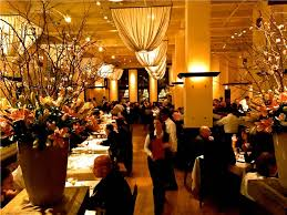 The Breslin Bar Dining Room Nyc by Season U0027s Eatings In New York City U2013 Luxtraveladvisor