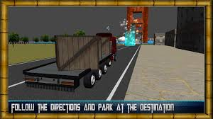 Cargo Truck Driver Mountain - Free Download Of Android Version | M ... Euro Truck Simulator 2 Review Pc Gameplay Hd Youtube Italia Add On Dvd Steam Version Scs Softwares Blog American Screens Friday Experience The Life Of A Trucker In Driver On Xbox One Range Rover Car Mod Bd Creative Zone Reshade Forum Americaneuro 132 11 World Driving For Android Apk Download Scania Buy And Download Mersgate Big Boss Battle B3