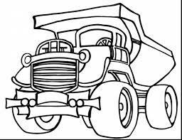 Printable Dump Truck Coloring Pages# 2618317 Large Tow Semi Truck Coloring Page For Kids Transportation Dump Coloring Pages Lovely Cstruction Vehicles 2 Capricus Me Best Of Trucks Animageme 28 Collection Of Drawing Easy High Quality Free Dirty Save Wonderful Free Excellent Wanmatecom Crafting 11 Tipper Spectacular Printable With Great Mack And New Adult Design Awesome Ford Book How To Draw Kids Learn Colors