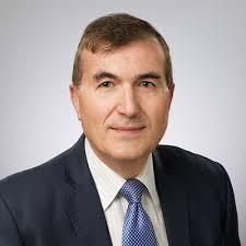 Vice President Tony De Fazio Executive Manager Governance And Customer Service Whitehorse City Council