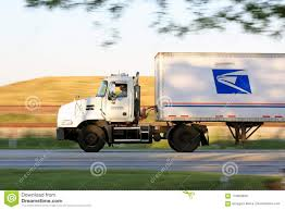 USPS Truck On The Road. Editorial Image. Image Of Cargo - 110692825 Usps To Modernize Vehicle Fleet Didit Dm Doft Environmental Groups Urge Adopt Electric Mail Trucks Postal Worker Keeps 17000 Pieces Of Time Saturday Mail Service Saved For Now Says Nbc News Fileusps Truck In Winter Lexington Majpg Wikimedia Commons 6 Nextgeneration Concept Vehicles Replace The Us Truck On Road Editorial Image Image Cargo 110692825 Truck Youtube Service Catches Fire Madera Ranchos The Fresno Bee Celebrates Vintage Pickup In New Stamp Set Johns Custom 164 Scale Grumman Llv Delivery W