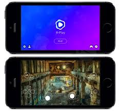 How to Download PS4 Remote Play for iPhone and iPad