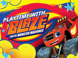App For Kids: Playtime With Blaze And The Monster Machines Monster Jam Rumbles Greensboro Coliseum Mobile Game App New Features November 2014 Youtube Tire Truck Stunt Legends Offroading Digging Machine Png Saferkid Rating For Parents Zombie Hill Climb Top Sale Traxxas 3602 110 Grinder 2 Wd Monster Truck Rtr Download Mmx Racing Android Pcmmx On Pc Andy Radiocontrolled Car And Fighter Motor Vehicle Battlegrounds Steam Nitro Mobile Trucks Kids Ranking Store Data Annie