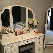 My Chelsea Vanity And Jewelry Storage Mirror From Pottery Barn ... Best Special Loft Beds Pbteen Chelsea Vanity 5851 Pb Teen Bedrooms Savaeorg Teen Bedding Fniture Decor For Bedrooms Dorm Rooms Isabella Rose Taylor For Pbteen 25 Pottery Barn Ideas On Pinterest Fniture Home Design Tips Bed Reviews In White Desks Girls Yakunainfo Choose Spacesaving Room Youtube Summer Lbook Table Lamps White Barn Sleeper Sofa On Dark Pergo