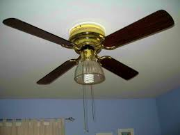 Outdoor Ceiling Fans Canada by Furniture Winning Ceiling Fans Lights Home Depot Contemporary
