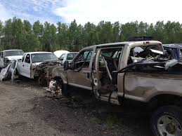 100 Used Pickup Truck Parts 100 Mile New Auto Ltd Opening Hours 742 Sollows