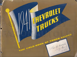 1941 Chevrolet Truck Dealer Album Original Truck Hunting Fding The Value Of A Commercial Tiger General 10 Vehicles With Best Resale Values 2018 Pickup Buy Of 2019 Kelley Blue Book Fullsize Reviews By Wirecutter New York How Much Is My Car Worth Your Trade In Hopewell Va Data Prices Api Databases Price Do You Find The Referencecom Automotive Valuation And Marketing Solutions From Edmunds Need A New Pickup Truck Consider Leasing Kelley Blue Book Names 16 Best Family Cars Of 2016
