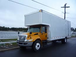 USED 2013 INTERNATIONAL 4300 MOVING TRUCK FOR SALE IN IN NEW JERSEY ... Moving Truck Rental Companies Comparison Best Image Why Are Californians Fleeing The Bay Area In Droves Adam Barrows On Twitter We Have New 26 Foot Moving Trucks Drivers For Hire Drive Your Anywhere Uhaul Stock Photos Images The Intertional Prostar With Allison Tc10 Transmission News Oneway Rentals Next Move Movingcom Goodyear Motors Inc Tips Eating Healthy A New Town Thejerp How To An Auto Transport Insider Used Body 25 Feet 27 Or 28 Our Ft Penske Pulling Kristinas Car