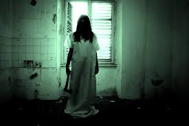 13 Floors Haunted House Atlanta by 13 Floors Haunted House Chicago Il 100 Images Ideas Halloween