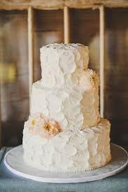 Wedding Cake Cakes Rustic Beautiful Toppers Ebay To In Ideas