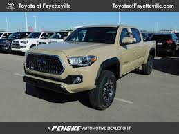 New 2018 Toyota Tacoma TRD Off Road Double Cab 6' Bed V6 4x4 ... Toyota Prerunner Offroad For Beamng Drive New 2017 Tacoma Trd Offroad 4d Double Cab In Crystal Lake Hot Wheels Truck Red Wheels Off Road Truck Super Tasure Hunt On Carousell Baja Wiki Fandom Powered By Wikia 138 Scale Toyota Pickup Suv Off Vehicle Diecast Pro Review Motor Trend Top Trucks Of 2009 1992 Cool Cars 2016 Hw Speed Graphics Series Toys Games The Is Bro We All Need 2018 Indepth Model Car And Driver Hobbydb
