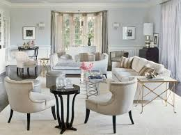 pictures of home of jennifer lopez her home collection at kohl s