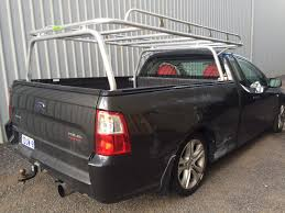 Ute Ladder Racks Perth | Great Racks Apex Steel Sidemount Utility Rack Discount Ramps 28 Pickup Truck Racks Adorable Kayak Fishing Bed Coach Truck Racks Vehicle Parts Accsories Compare Prices Thule Podium Square Bar Roof For Fiberglass Pcamper By Alinum Ladder Rackapex No Drill Ndalr Cap World Best And Canoe Trucks Adrian Cargo Trailer Inlad Van Company Howdy Ya Dewit Easy Homemade Lumber What Type Of Is For Me Bumpers Electroforge Custom Welding Marine Fabrication