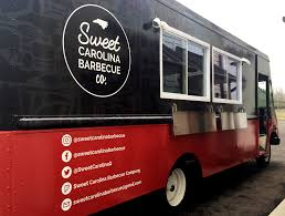 SWEET CAROLINA BARBECUE FOOD TRUCK DESIGN — Lara Coleman Gallery Sweet Mistake Lime Thai Food Truck Omaha Ne Trucks Roaming Hunger Savory Will Bring Healthy Late Night Eats To Bushwick Maxines Treats Ice Cream Travels Central Wisconsin Amsterdam Rolling With Dutch Waffles Soon Eater La Graphics Transform Nc Cernak Studios Truck With Sweet Desserts Stock Vector Anttoniu 154075868 Kenworth W900l Custom Paint Job Pilot Stop Vegan Cookie Counter To Open Storefront In Phinney Ridge Wheels Built By Prestige Youtube New Rolls Out Doughnut Sandwiches Customfoodtruckbudmanufacturervendingmobileccessions