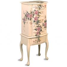 Hand Painted Armoire Furniture - Most Popular Interior Paint ... 74 Best Handpainted Fniture Images On Pinterest Painted Best 25 Wardrobe Ideas Diy Interior French Provincial Armoire Abolishrmcom Vintage And Antique Fniture In Nyc At Abc Home Powell Masterpiece Hand Jewelry Armoire 582314 Silver Mirrored Full Length Mirror 21 Painted Tibetan Cabinet Abcs Of Decorating Barn Armoires Update Kitchen Sold Hooker Closet Or Eertainment Center Satin Black