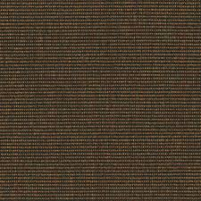 Sunbrella Walnut Brown Tweed 4618-0000 Awning / Marine Fabric ... Stark Mfg Co Awning Canvas Sunbrella Marine Outdoor Fabric Textiles Stripe 479900 Greyblackwhite 46 72018 Shade Collection Seguin And Home Page Residential Fabrics Commercial How To Use Awnings Specifications Central Forest Green Natural Bar 480600