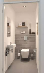 35 delicate bathroom design ideas for small apartment on a