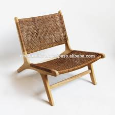 Rattan Wicker And Teak Outdoor Garden Wooden Relaxing Chair Outdoor Garden  Furniture - Buy Garden Chair,Wicker Chair,Relax Chair Product On ... Cheap Teak Patio Chairs Sale Find Outdoor Fniture Set Fniture Tables On Ellis Ding Chair Stellar Couture Outdoor Shell Easy Shell Collection Fueradentro Amazoncom Amazonia Belfast Position Benefitusa Recling Folding Wood Set 1 Table 2 Chairs High Top Table And Round Buy Upland Arm In W White Cushions By Modway Petaling Jaya Selangor Malaysia Mallie And Wicker Basket Double Chaise Lounge With