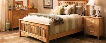 Raymour And Flanigan Bed Headboards by Everitt Transitional Bedroom Collection Design Tips U0026 Ideas
